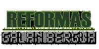 Reformas Galán Bergua
