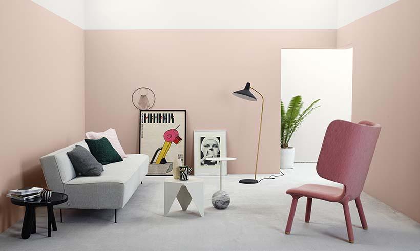 Ideas moderna sy originales para pintar las paredes de tu casa. Presupuestos sin compromisos.